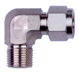Stainless Steel Compression Fittings From Brass Fittings India